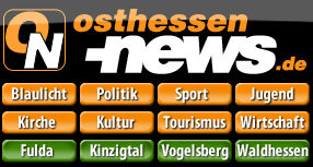 Von Osthessen News