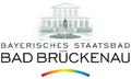 17_logo_staatsbad_rgb__72dpi.jpg