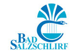 Bad Salzschlirf
