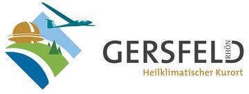 Gersfeld-Logo neu Mai 2017