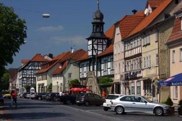Ostheim