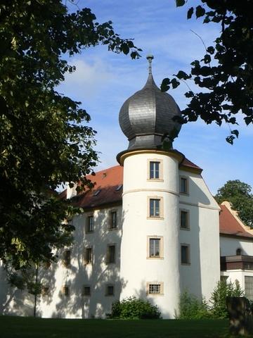 Thundorf_Wasserschloss 01