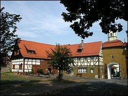 Schloss Kaltennordheim