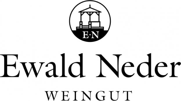 Neder_Logo_Schriftzug