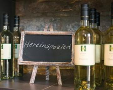 WeingutHümmler3