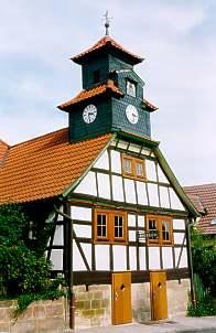 Stadt- und Heimatmuseum