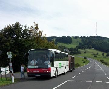 Hochrhönbus