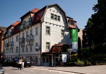 Haus Hohenzollern - Kratofiel (2)