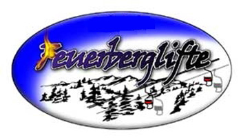 Feuerberg_Logo