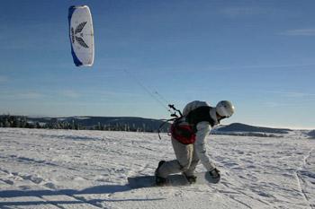 snowkiting-wasserkuppe-2006-11