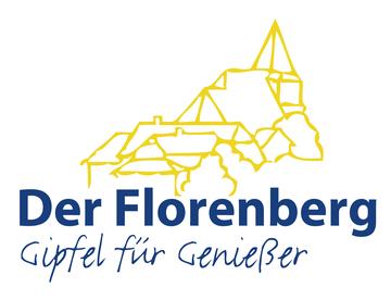 florenberg_logo_RGB(4)