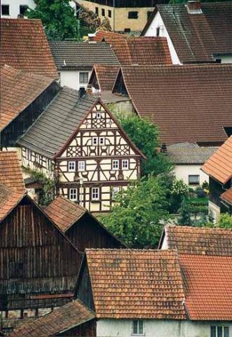 Bild:Fischerhütte
