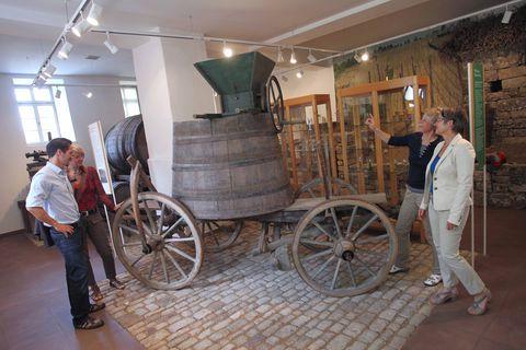 FrankensSaalestück (MuseumHerrenmühle) (2)