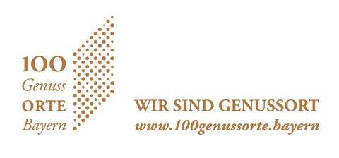 Logo Genussorte