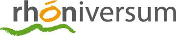Umweltbildungsstätte Logo