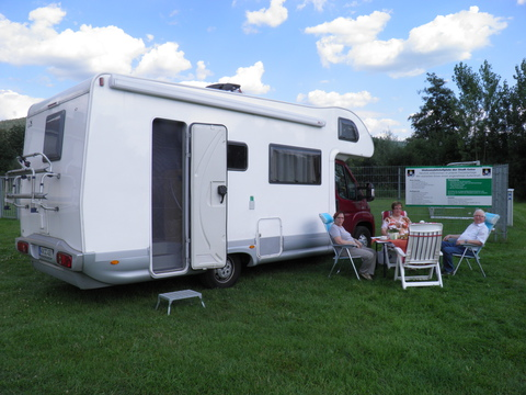 09.08.2012 054 Campingplatz Geisa