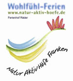 Naturhof Logo