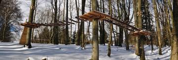 kletterwald-rhoen-001-edaa69a4