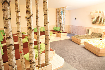unterk nfte die rh n hotels wandern fahrrad camping urlaub wellness unterk nfte. Black Bedroom Furniture Sets. Home Design Ideas