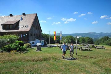 Würzburger Karl-Straub-Haus