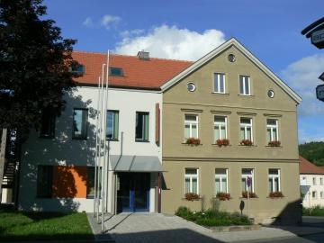Maßbach_Rathaus