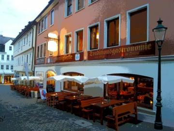 bratwurstgloeckleTerrasse-2013