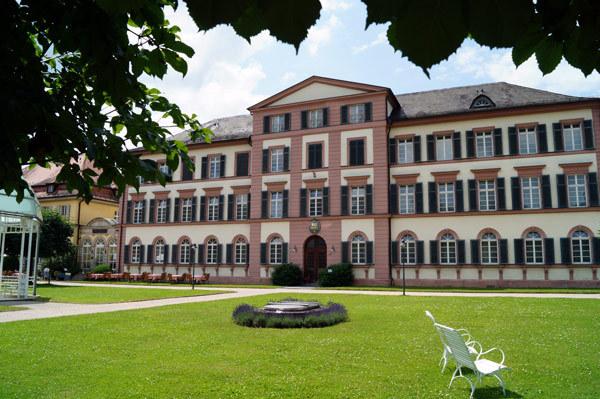 Unterkünfte Hotels Rhön Pensionen Rhön Ferienwohnungen Urlaub