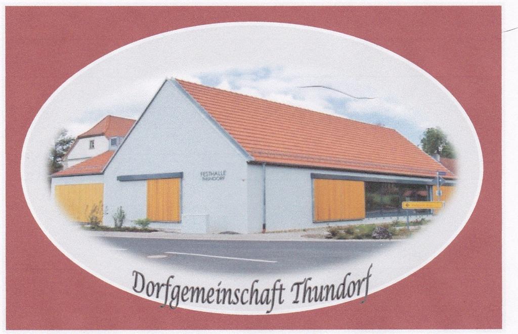 Beste Spielothek in Thundorf in Unterfranken finden