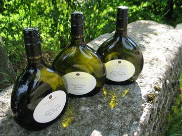 Flaschen Klassiker IMG_1751