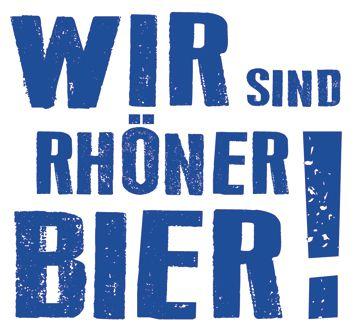 Logo_wsrb_blau.3b