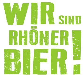 Logo_wsrb_gruen.3b