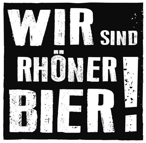 Logo_wsrb_N_sw.6b