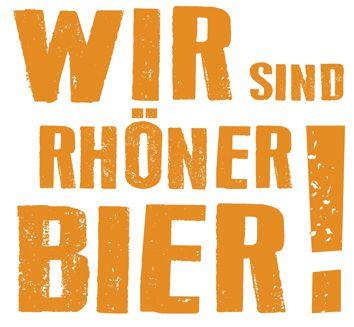 Logo_wsrb_orange.3b