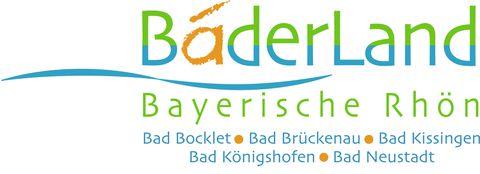 Logo-Baederland_Orte-4C