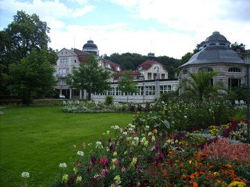 Wohnmobilstellplatz_Bad Salzschlirf