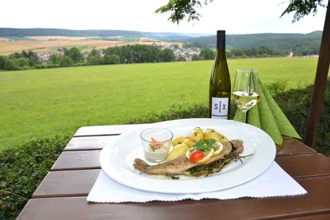 Weinbau_trifft_Kulinarik_August