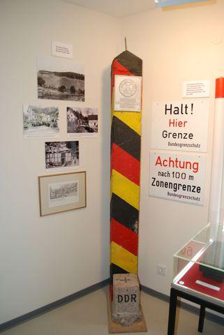 Konrad-Zuse-Museum Hünfeld (1)