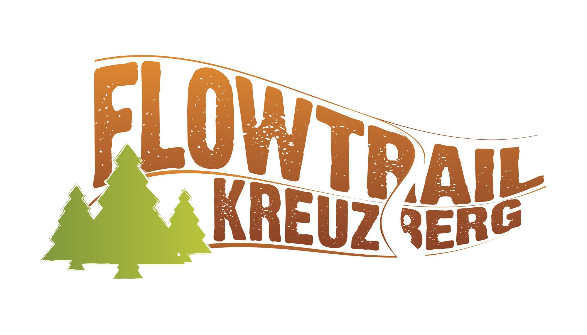 FlowtrailKreuzberg_Logo_