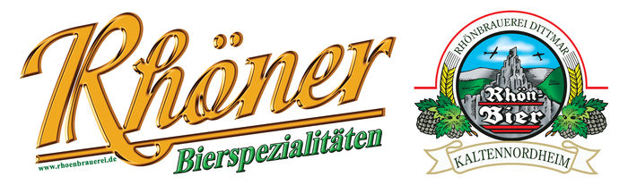 Rhöner Bierspezialitäten
