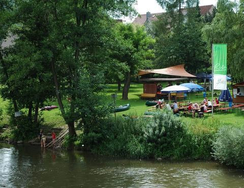Kanu-Gasthof-Nöth-2