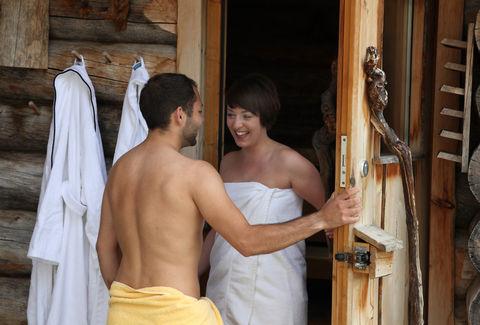 Bild:Kelo-Sauna