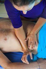 Bild:Massagen
