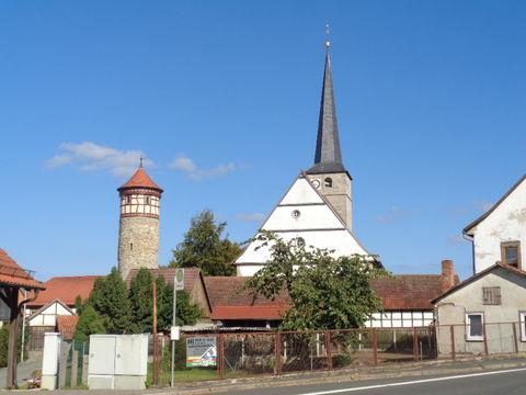 Bild:Ortsansicht_Vachdorf