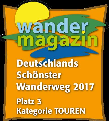 DSW-2017_Logo_Touren-3