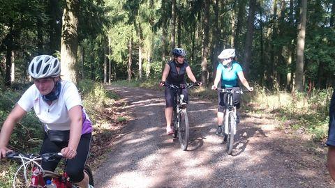 Fahrrad Fuchs Kaltennordheim (1)