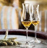 Whisky_web