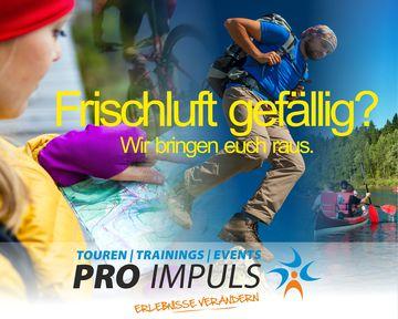 Logo PRO IMPULS Rhön_Frischluft