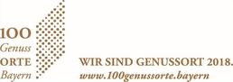 Genussorte2018