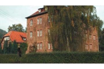 Dorndorf