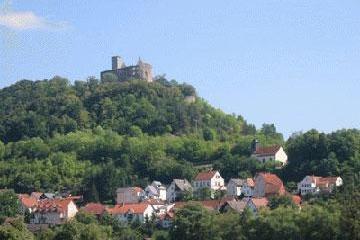 Elfershausen